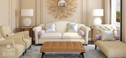 Does Luxury Rely on Furniture Items? Get to know
