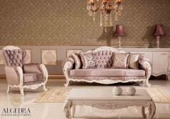 elegant sofa designs