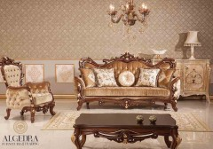 classic style room