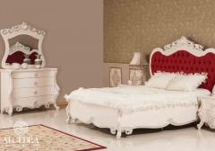 helios bed set