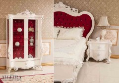 helios bed furniture