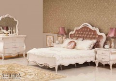 turkish bedroom furniture
