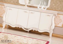 Julia Chest of Drawers