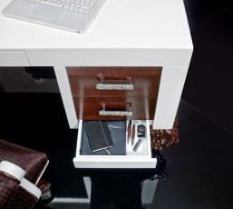 Table Drawers