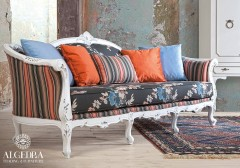 Turkish Sofa Sets