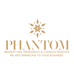 Phantom Marketing Consultancy