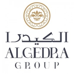 algedra group