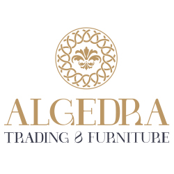 ALGEDRA TRADING & FURNITURE
