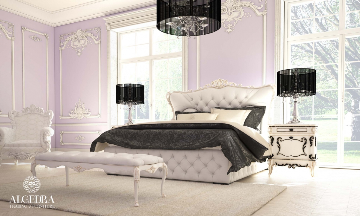 turkish bed for guest rooms