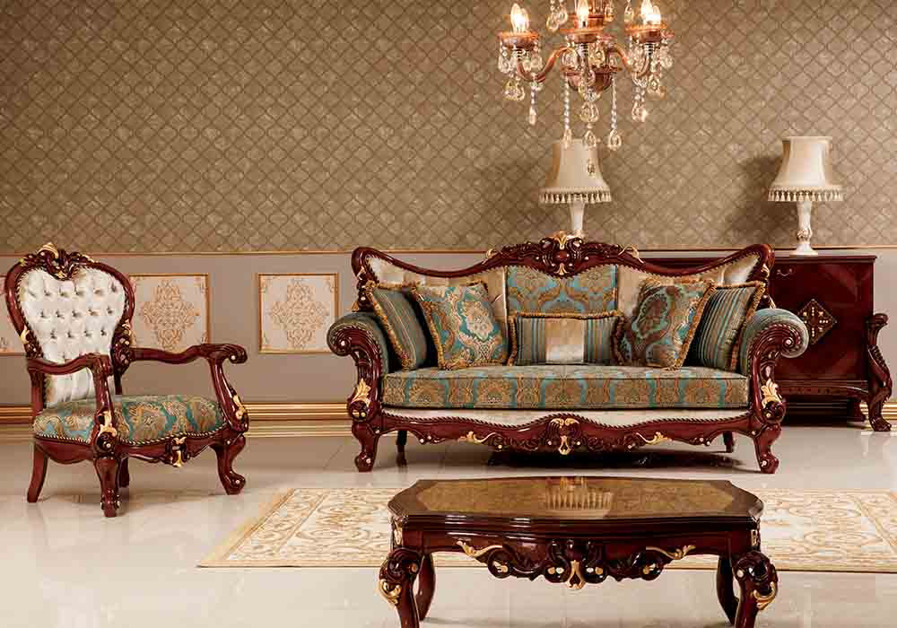 Sofa Sets Amp Living Room Furniture Algedra Furniture