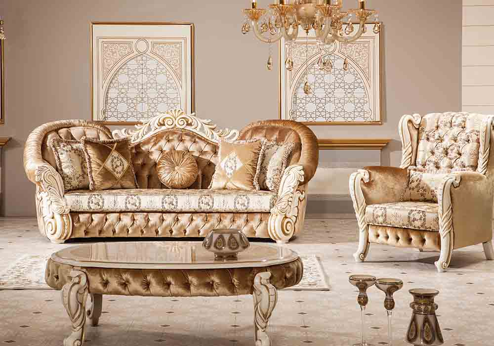 Turkish Chairs Amp Room Furniture Algedra Furniture